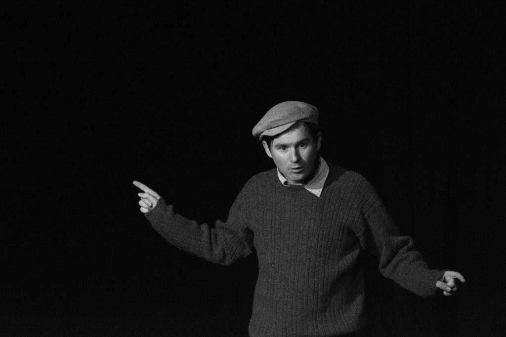 Artiste, Les Aventures de Mimile - Mat Watson